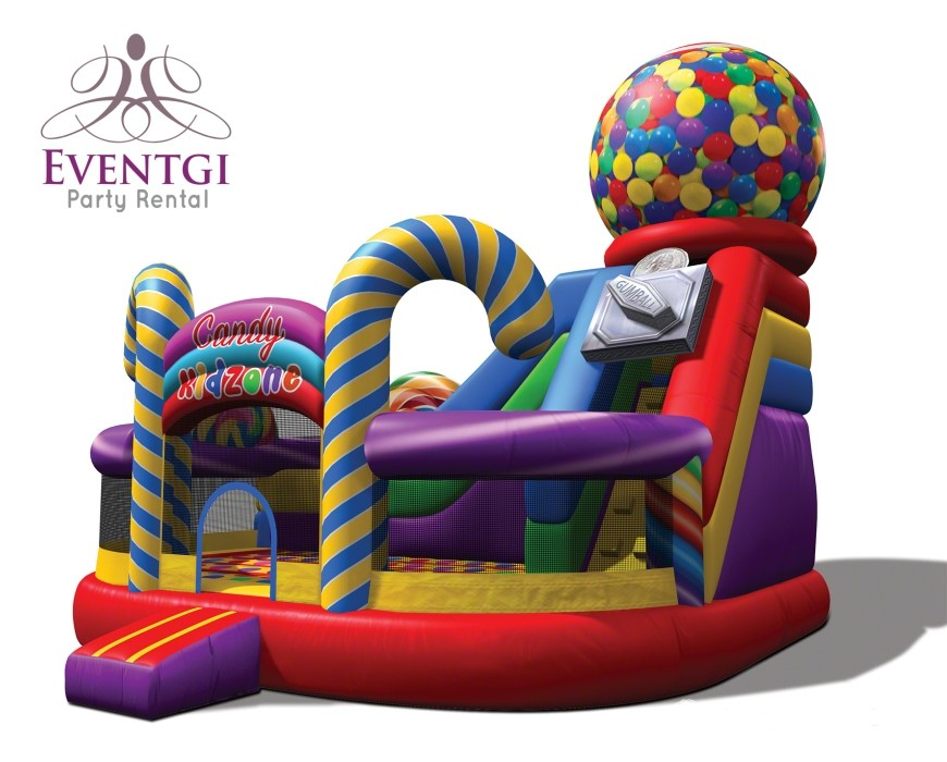 candy land bounce house rentals in miami  fort lauderdale  west, bounce house rentals west palm beach florida, bounce house west palm beach, bounce house west palm beach florida