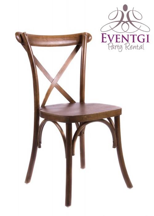 Chair Rental In West Palm Beach