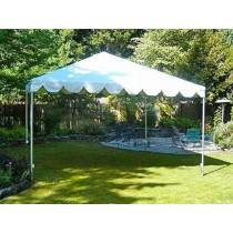 15x15 Tent Rentals