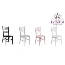 Children's Tiffany Chairs Rentals