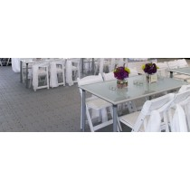 Event Flooring