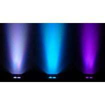 Outdoor Event Lighting Rental