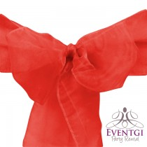 Red Sashes Rentals