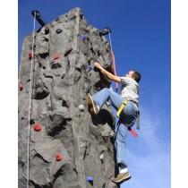 Rock Climbing Wall Rentals