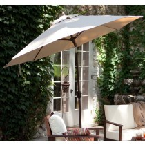 Umbrella Rentals
