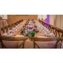 Royal Table Rental