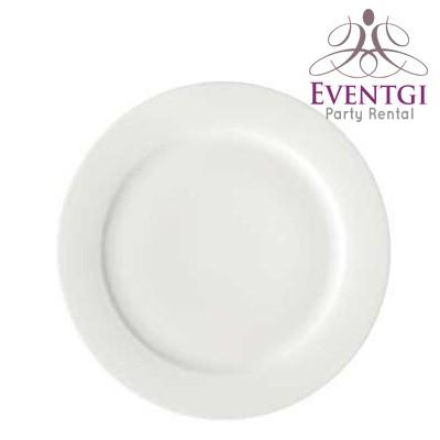 Dessert Plates Rentals