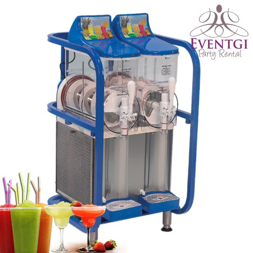 Margarita Machine Rentals