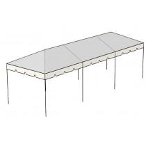 10x30 Tent Rentals
