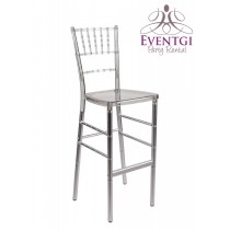 Chiavari Bar Stools for Rent