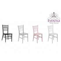 Children's Tiffany Chairs Rentals