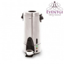 Large Coffee Maker Rentals