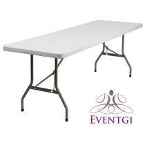 Long Table Rentals