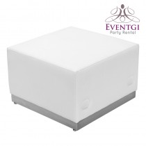 Ottoman Furniture Rentals