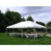 20x30 Tent Rentals