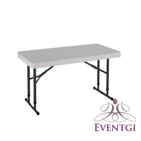 Children's Table Rentals 4'