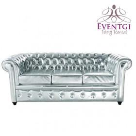 Silver Sofa Rentals