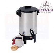 Cofee Maker Rentals