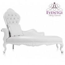 Modern Lounge Furniture Rentals