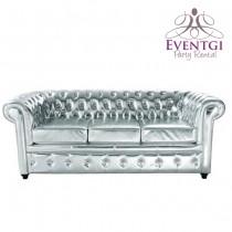 Sofa Furniture Rentals