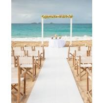 Beach Walkway Rentals